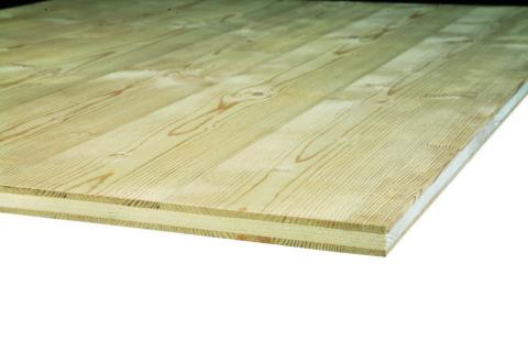 Massivholzplatte_(c) binderholz