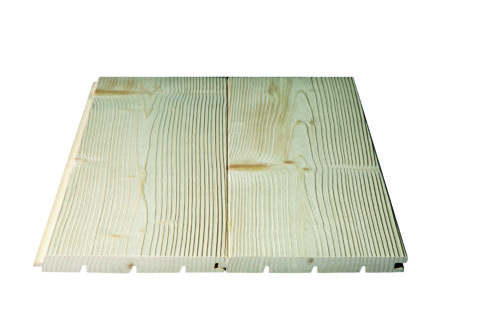 Profilholz_(c) binderholz